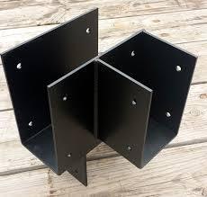 Kolon Beton KİrİŞ BaĞlantisi Wood Metal Connector